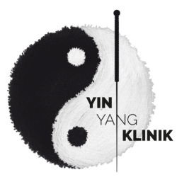 Yin Yang Klinik