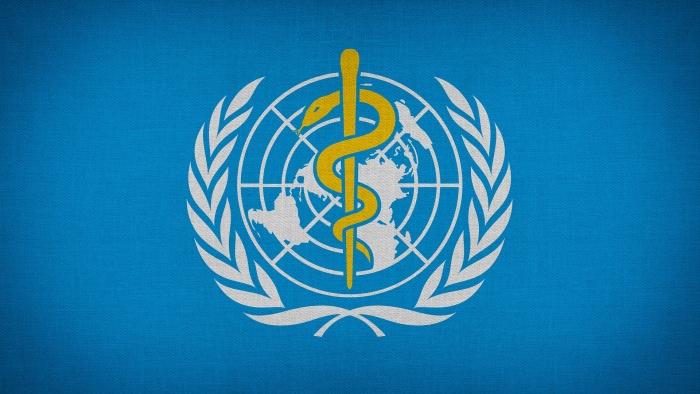WHO - World Health Organization - anerkender hvad der kan behandles med akupunktur - sygdomme og lidelser
